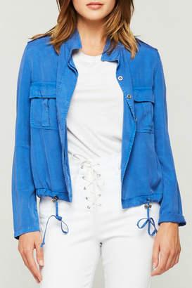 Velvet Heart Risley Lightweight Jacket