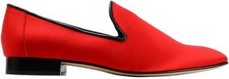 Diane von Furstenberg Loafers - Item 11585225EL