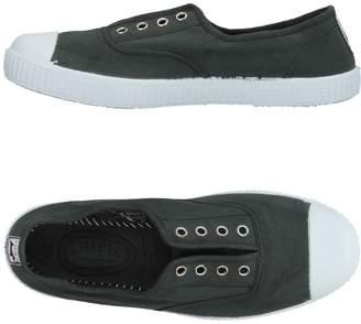 Chipie Low-tops & sneakers - Item 11240781CU