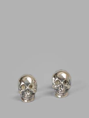 Ugo Cacciatori Earrings