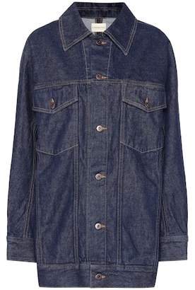 Simon Miller Quinby denim jacket