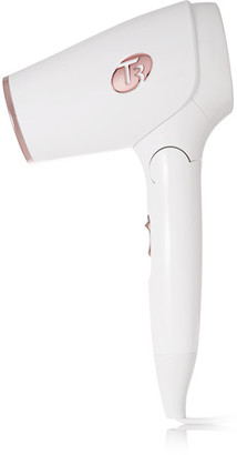 T3 - Featherweight Compact Folding Dryer - Us 2-pin Plug $150 thestylecure.com