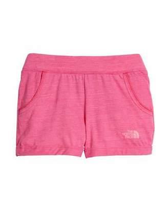 The North Face Tri-Blend Lightweight Shorts, Size XXS-XL