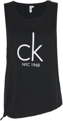 Calvin Klein Cover-ups - Item 47225615MU