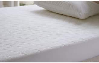 Sheridan Ultracool® Cotton Waterproof Mattress Protector