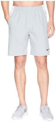 Nike Flex Woven Training Short Men's Shorts