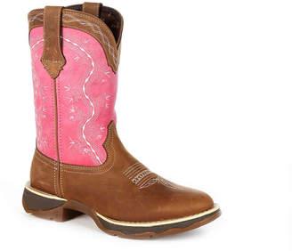 Durango Western Cowboy Boot - Women's