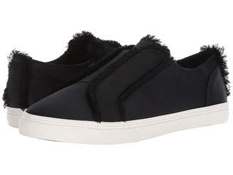 Nine West Bigthings Women's Slip on Shoes