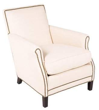 Williams-Sonoma Taylor Armchair
