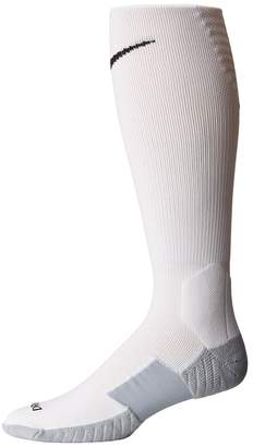 Nike Matchfit Over-the-Calf Team Socks Knee High Socks Shoes