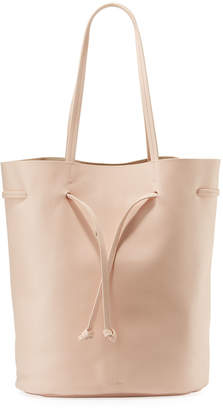 Steven Alan Dylan Smooth Tall Tote Bag