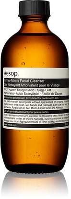 Aesop Women's In Two Minds Facial Cleanser 200ml