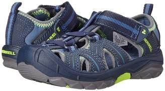 Merrell Hydro Boys Shoes