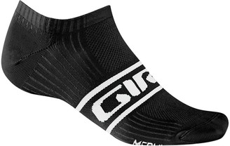 Giro Classic Racer Low Sock