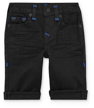True Religion Boys' Geno Shorts - Little Kid, Big Kid