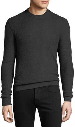 Michael Kors Men's Moulinex Mix Stitch-Knit Sweater