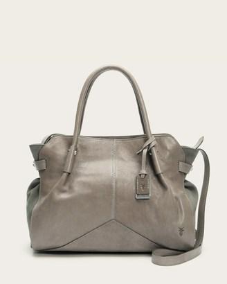 Sophie Satchel $498 thestylecure.com