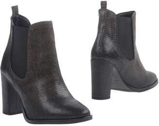 N.D.C. Made By Hand Ankle boots - Item 11393861