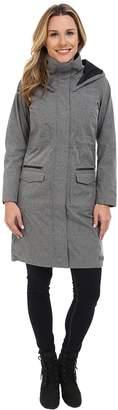 Merrell Windswept Jacket Women's Coat