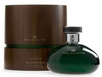 Banana Republic Malachite By For Women Eau De Parfum Spray 3.4-Ounce & Body Cream 2-Ounce