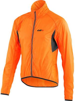 Louis Garneau X-Lite Jacket - Men's