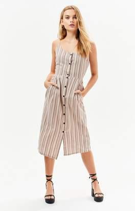 RVCA Medway Dress