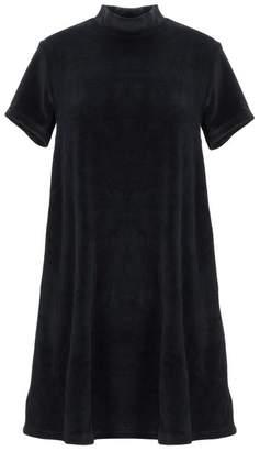 Cheap Monday Short dress