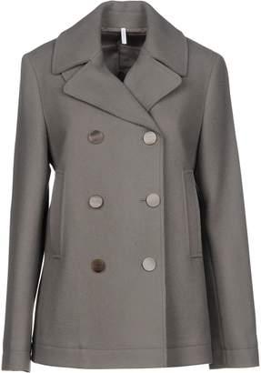 Helmut Lang Coats