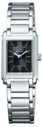 [シチズン]CITIZEN 腕時計 FORMA フォルマ Eco-Drive エコ・ドライブ FRA36-2431 レディース