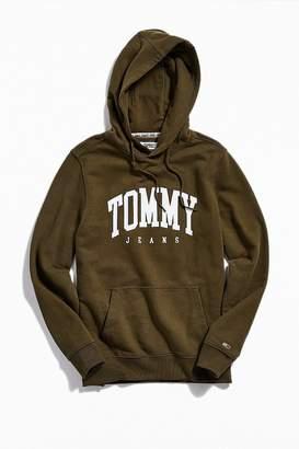 Tommy Jeans Essential Hoodie Sweatshirt