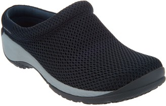 Merrell Mesh Slip-on Shoes - Encore Q2 Breeze
