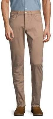 Ben Sherman Elegant Five Pocket Trousers