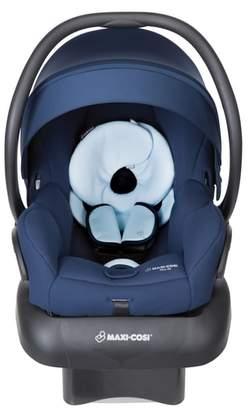 Maxi-Cosi R) 'Mico 30' Infant Car Seat