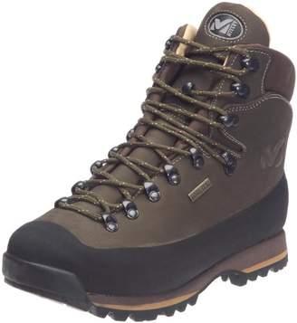 Millet Bouthan Gtx, Men's Trekking Hiking Boots,10 UK / 44 EU