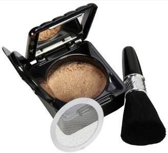 Borghese Powder Milano Loose Powder, Neutrale Medium, 0.75-Ounce 1-Inch