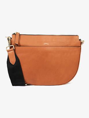 Levi's Saddle Bag