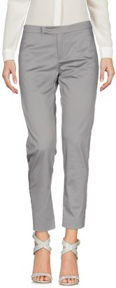 MISS SIXTY Casual pants $97 thestylecure.com