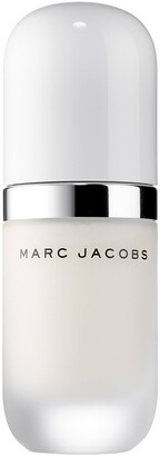 Marc Jacobs Beauty - Under(cover) Perfecting Coconut Face Primer