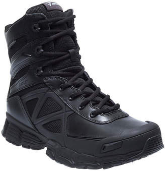 BATES Bates Velocitor Mens Waterproof Side-Zip Work Boots