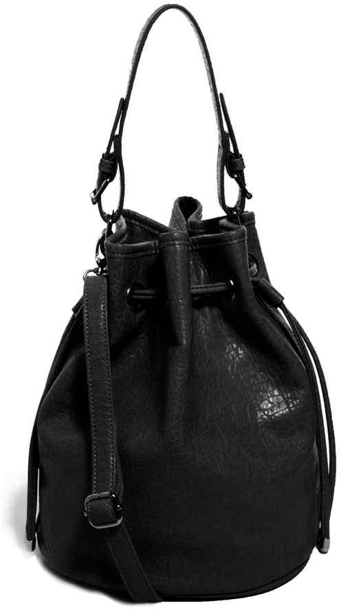 Asos Casual Duffle Bag