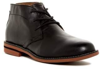 Florsheim Dusk Chukka Leather Boot