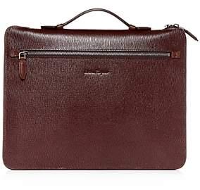 Revival 3.0 Leather Portfolio