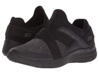 Skechers Cirrus - Sweet Impression Women's Shoes
