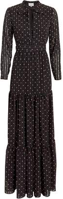 Alexis Marion Maxi Dress