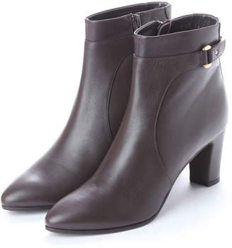 UNTITLED (アンタイトル) - アンタイトル シューズ UNTITLED shoes ショートブーツ