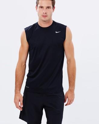 Nike Legend 2.0 SL Tee
