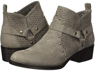 Chinese Laundry Wyatt Micro Suede Women's Shoes
