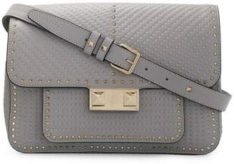 Valentino Ziggystud shoulder bag