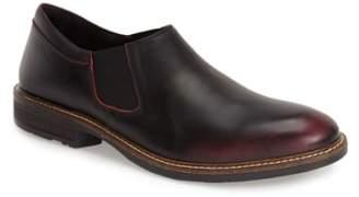 Naot Footwear Director Venetian Loafer