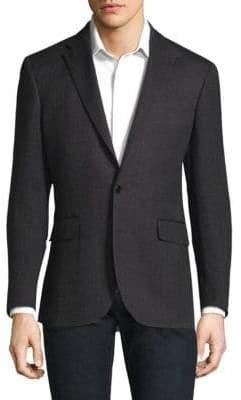 Polo Ralph Lauren Polo Suit Jacket